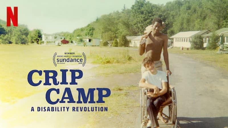 Campamento Extraordinario