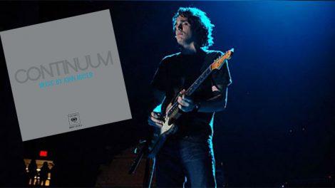 John-Mayer-Continuum-2006-Album
