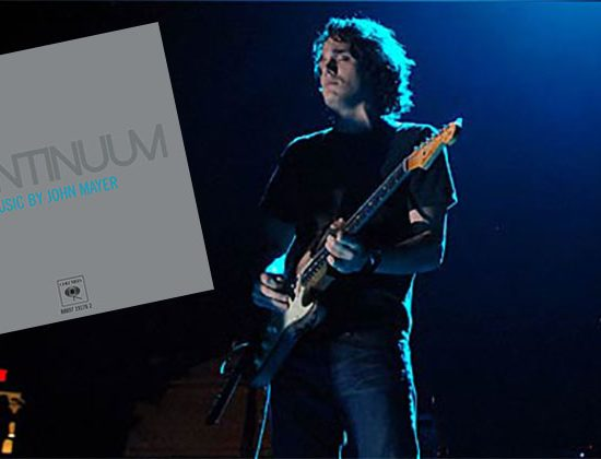John-Mayer-Continuum-2006-Album