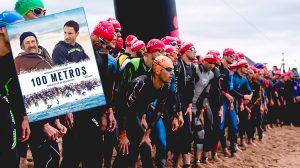 Reseña 100 metros - película - Rendirse no es opción
