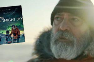 Cielo de Media Noche - Pelicula - Reseña - Netflix - Curioso Melomano